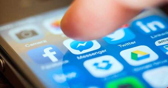 """Cách đọc tin nhắn Messenger nhưng không hiện """"đã xem"""" - 1"""