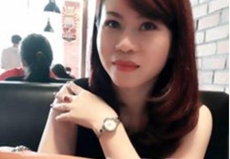 Mẹ 40 tuổi ở Hà Nội bị nhầm là bạn gái của con trai - 5