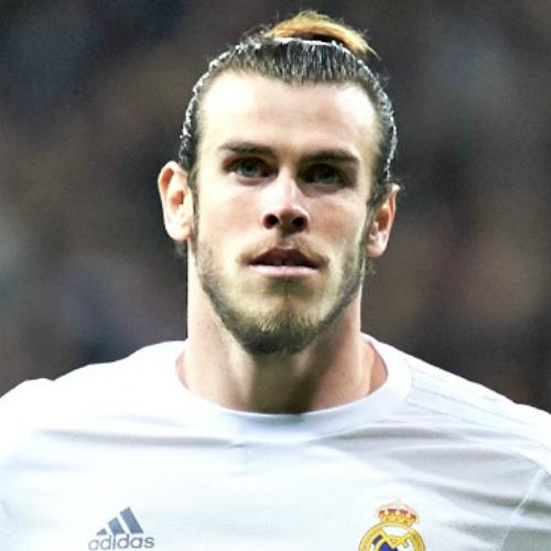 """Ấu thơ đến hiện tại: CR7, Ibra """"lột xác"""", Bale y như xưa - 12"""