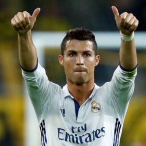 """Ấu thơ đến hiện tại: CR7, Ibra """"lột xác"""", Bale y như xưa - 2"""