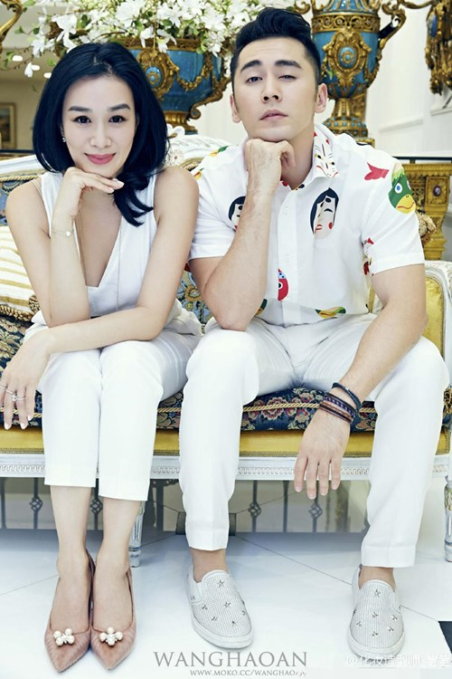 """Ảnh cưới lung linh của """"bom sex gốc Việt"""" với chồng kém 12 tuổi - 8"""