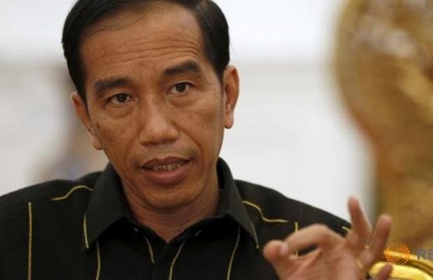 Tổng thống Indonesia nói về thiến hóa học kẻ hiếp dâm - 1