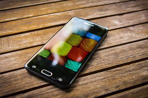 Nhận quà khủng 1 triệu khi mua Galaxy J7 Prime tại Hoàng Hà Mobile - 2
