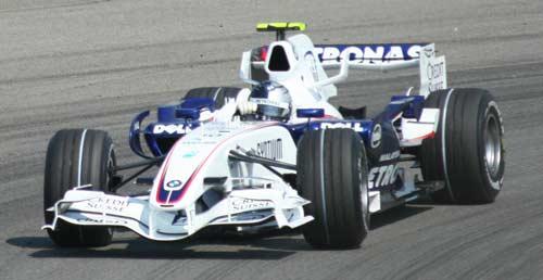 F1, US GP: Số 0 của Rosberg - 2