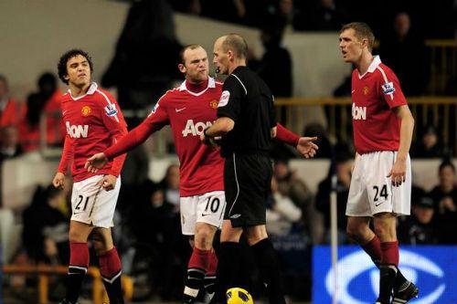 """MU: Sir Alex từng """"xấu xí"""" như Mourinho để thành công - 3"""