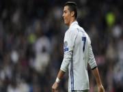 Real: Ronaldo chơi vì đồng đội, Zidane khen hết lời