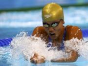 Thể thao - Chuyện Ánh Viên: Làm khó nhân tài