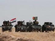 Thế giới - Mỹ: IS sẽ dùng vũ khí hóa học cố thủ tại sào huyệt ở Iraq