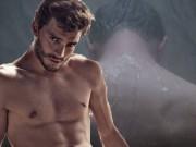 """Phim - Tò mò với cảnh tắm của sao """"50 Sắc thái"""" trong phim mới"""