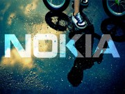 Dế sắp ra lò - Microsoft xác nhận Nokia sắp tung 2 smartphone mới