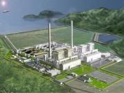 Tài chính - Bất động sản - Thủ tướng đồng ý thu hồi 2 dự án nhà máy nhiệt điện, giao cho EVN