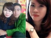 Bạn trẻ - Cuộc sống - Mẹ 40 tuổi ở Hà Nội bị nhầm là bạn gái của con trai
