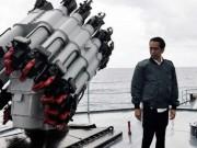 Thế giới - Vì sao Indonesia vừa rắn vừa mềm với TQ ở Biển Đông?
