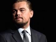 Tài tử Titanic vướng bê bối rửa tiền hàng tỷ đô ở quỹ từ thiện