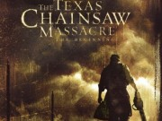 Cinemax 31/10: The Texas Chainsaw Massacre: The Beginning