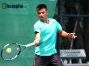 Thể thao - Hoàng Nam – Onishi: Bản lĩnh thượng thừa (V2, F7 Việt Nam)