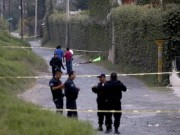 Mexico: Phát hiện 6 người bị bắt cóc, cắt cụt tay