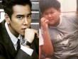 Bành Vu Yến: Từ chàng béo tự ti đến ông vua phòng vé