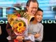 Hoài Linh bất ngờ nhận Quách Phú Thành làm con nuôi