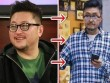 Tuổi 51 nhiều bi kịch của tài tử béo phim Châu Tinh Trì