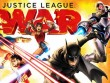 Cinemax 26/10: Justice League: War