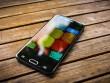 Nhận quà khủng 1 triệu khi mua Galaxy J7 Prime tại Hoàng Hà Mobile