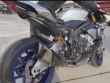 Siêu phẩm Yamaha R1M và MT10 so ống xả độ Akrapovic