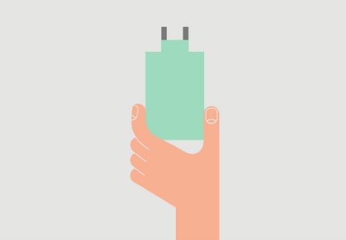 10 mẹo sử dụng pin thông minh dân phượt cần biết - 1