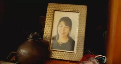 Cảm động lý do mẹ bắt bé gái 4 tuổi nấu cơm, rửa bát - 9