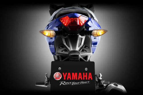 Soi Yamaha Exciter 150 MotoGP Edition Thái giá 39,6 triệu đồng - 3