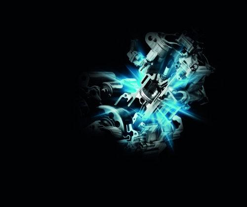 Soi Yamaha Exciter 150 MotoGP Edition Thái giá 39,6 triệu đồng - 8