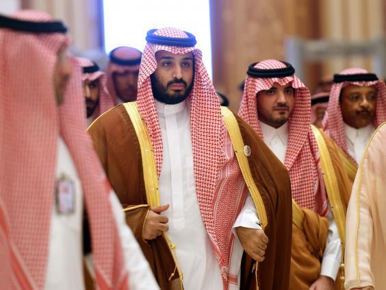 Hoàng tử Ả Rập mua du thuyền siêu sang 12 nghìn tỷ đồng - 1