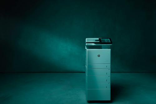 Những hiểm họa khôn lường từ máy in kém bảo mật - 2