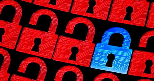 Những hiểm họa khôn lường từ máy in kém bảo mật - 4