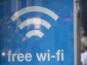 Công nghệ thông tin - Google phát Wi-Fi miễn phí, dân dùng xem phim sex