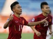 Bóng đá - Xem U19 Việt Nam, nhớ… HLV Miura