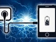 10 mẹo sử dụng pin thông minh dân phượt cần biết