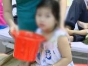Tin tức trong ngày - Phát hoảng vì 78 trẻ mầm non nghi ngộ độc cùng lúc