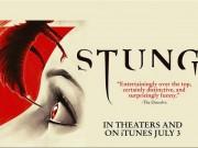 Trailer phim: Stung