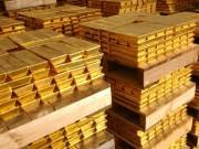 Tài chính - Bất động sản - Giá vàng hôm nay 20/10: Vàng và chứng khoán cùng tăng