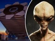 Bằng chứng mới về tín hiệu của người ngoài hành tinh