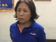 """Video An ninh - Đột kích """"xưởng"""" chế xuất ma túy của """"bà trùm"""" Sài Gòn"""