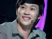 Lượng fan khủng, Hoài Linh thành đối tác của Youtube