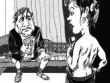 Vợ sắp cưới ngoại tình, lợi dụng tống tiền tình địch