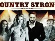 Star Movies 24/10: Country Strong