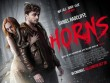 Star Movies 25/10: Horns