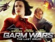 Trailer phim: Garm Wars: The Last Druid