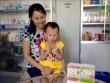 Mẹ Dược sĩ bày cách trị ho, sổ mũi không kháng sinh