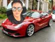 """Ferrari F12 Berlinetta giá gần 20 tỷ đã về tay Cường """"đô-la"""""""
