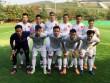 ĐT Việt Nam - FC Seoul: Tưng bừng 3 bàn thắng
